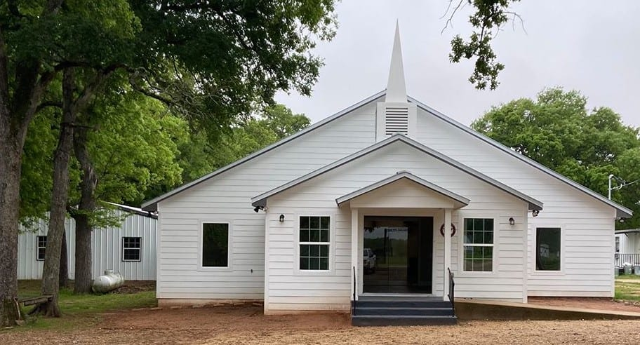 New-Hope-Baptist-Church-III