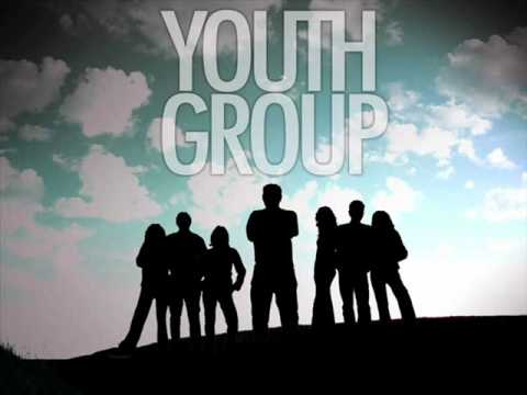 Elevation Youth Group
