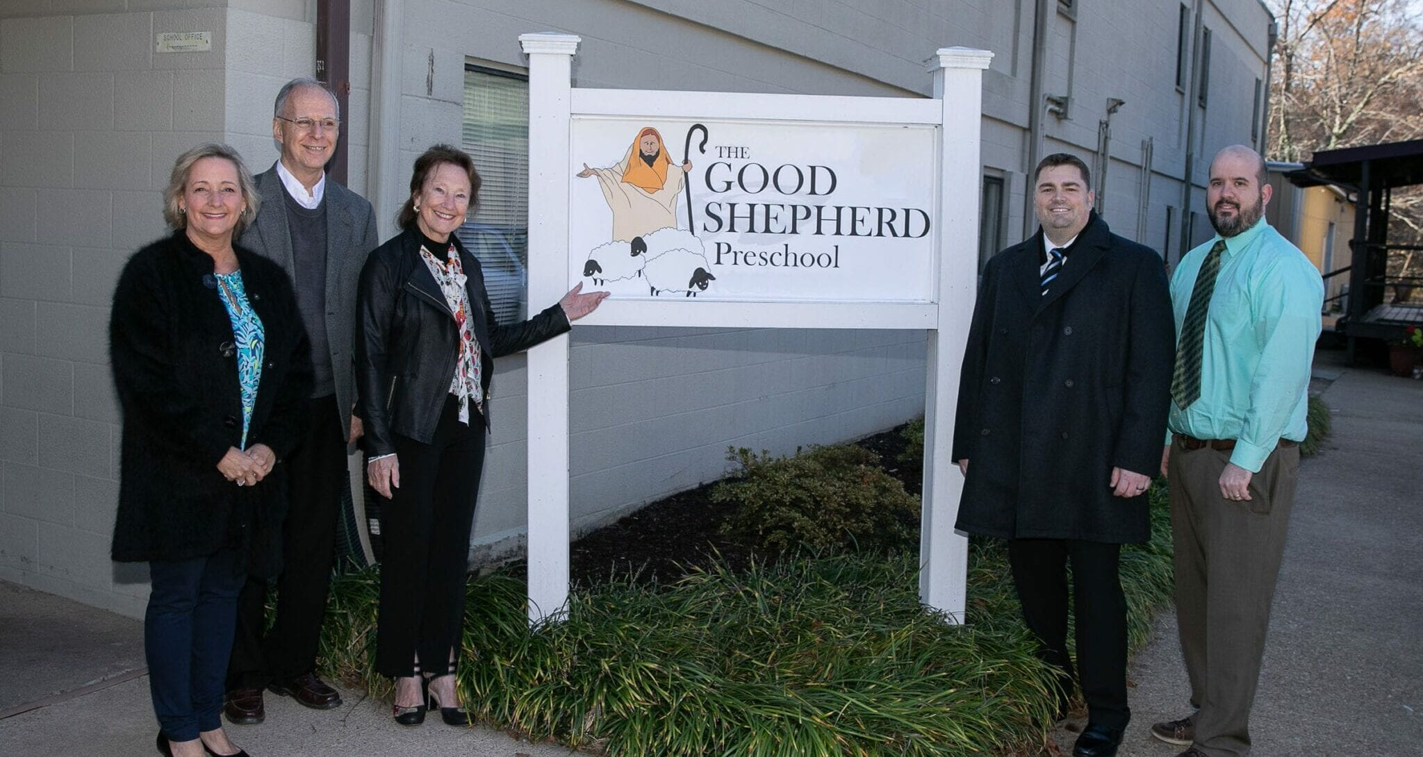 Good_Shepherd_L_026b