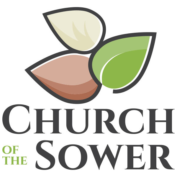 Church of the Sower