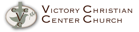 Victory Christian Center Church