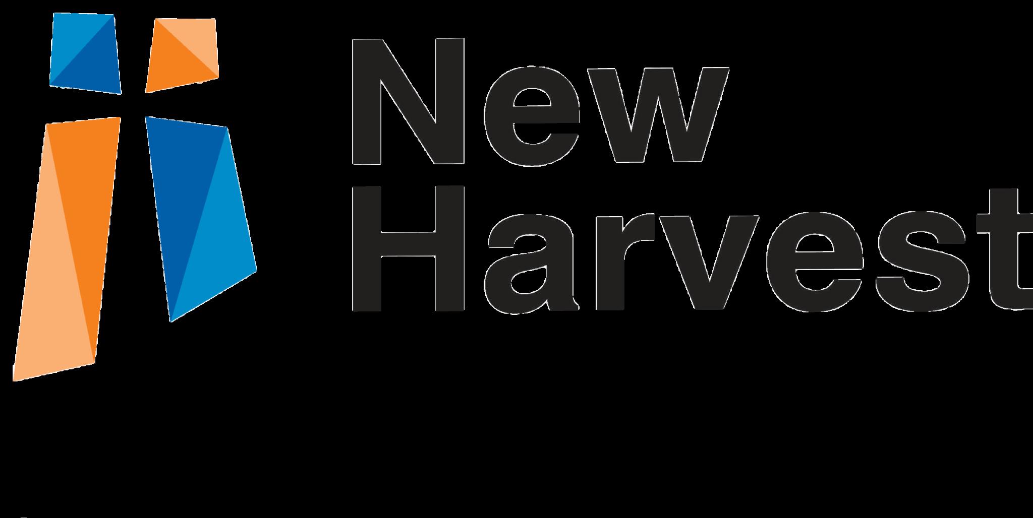 Pearland New Harvest Christian Fellowship