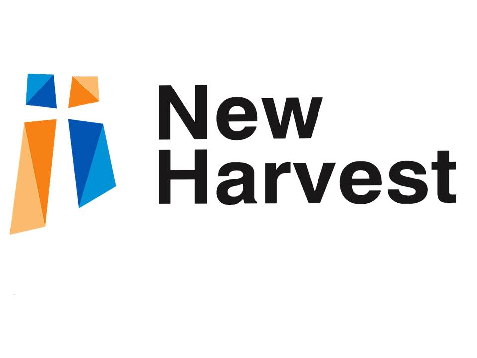 Ministries · Pearland New Harvest Christian Fellowship