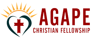 Agape Christian Fellowship
