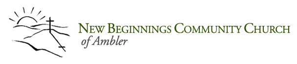 New Beginnings Community Church of Ambler