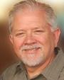 Jim Leary