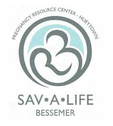 Sav-A-Life Bessemer