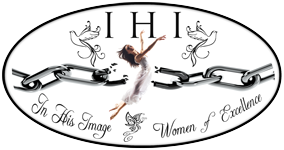 In His Image: Women of Excellence Ministries