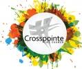 Crosspointe Life Church