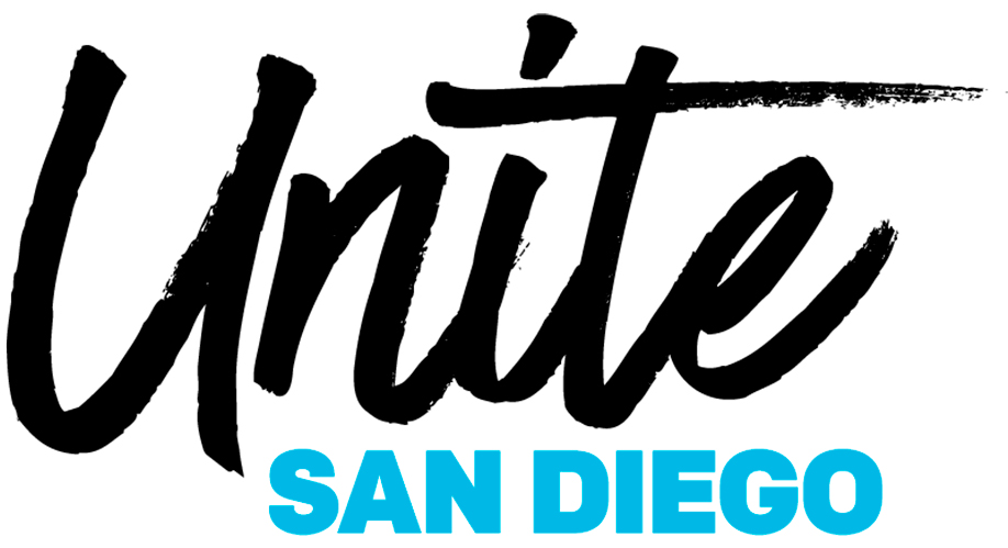 Unite San Diego
