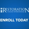 Restoration College International
