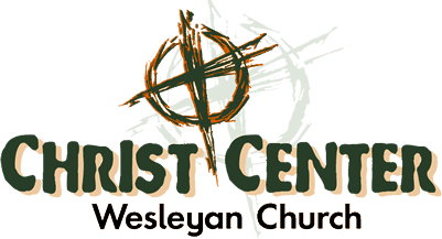 Christ Center Wesleyan Church