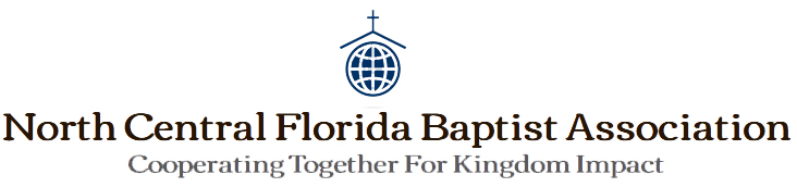 North Central Florida Baptist Association
