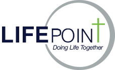LifePoint