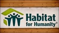 Habitat for Humanity | Thrivent Builds Projects