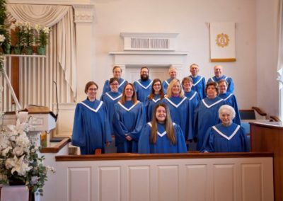 643467_choir2015
