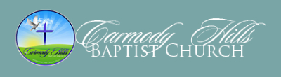 Carmody Hills Baptist Church