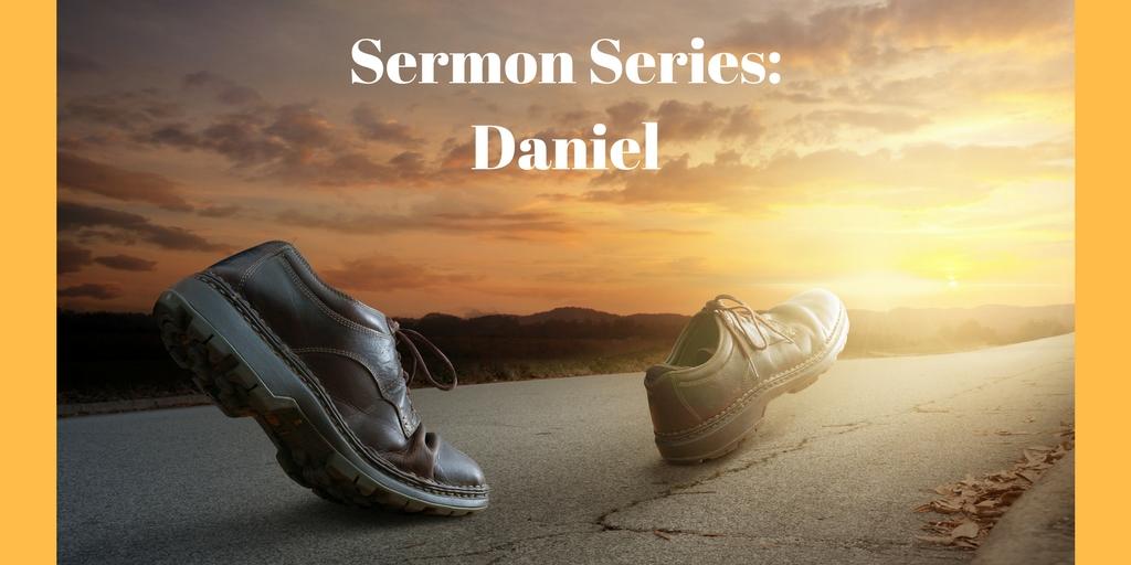Sermon-Series_Daniel