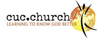 cuc.church