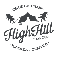 High Hill Christian Camp & Retreat