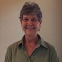 Susan Engle