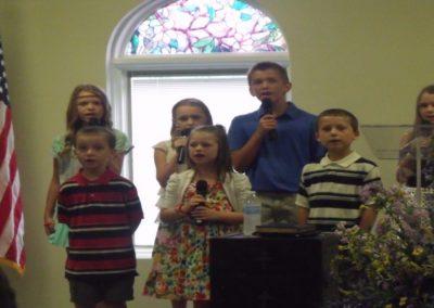 387256_Choir