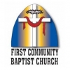 First Community Baptist Church