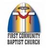 First Community Baptist Church