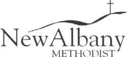 New Albany Methodist Church