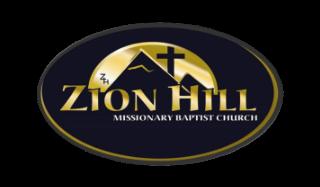 Zion Hill Missionary Baptist Church