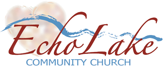 Echo Lake Community Church