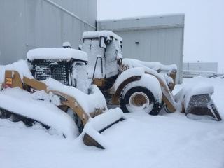 689548_Snowcoverdequipment-1