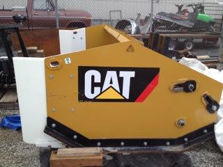 689532_CATgrader