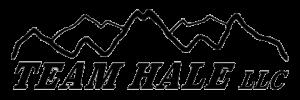 TEAM HALE LLC
