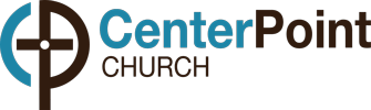 Center Point Church