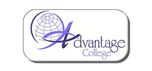 Advantage College