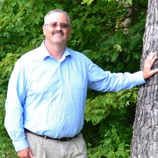 Dr. Brian Harmon