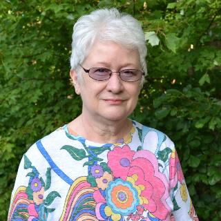 Linda Suman