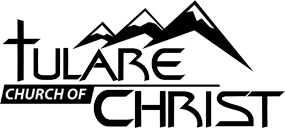 Tulare Church of Christ