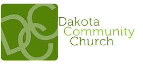 Dakota Community Church