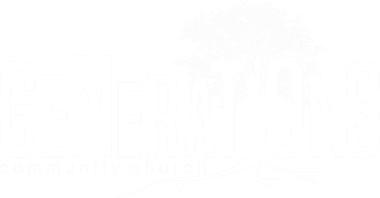 Generations Community Church