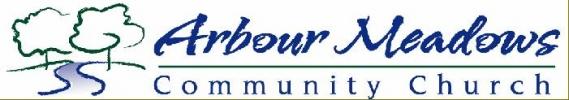 Arbour Meadows Community Church