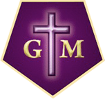 Greater Macedonia Missionary Baptist Church