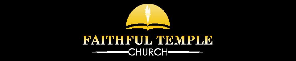Faithful Temple Church