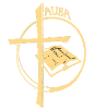 Allegheny Union Baptist Association