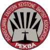 Pennsylvania Eastern Keystone Baptist Association