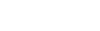 Royster Memorial Presbyterian Church