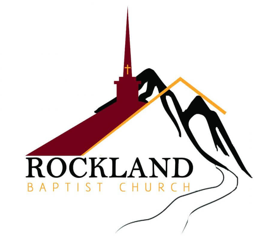 Rockland Baptist Church