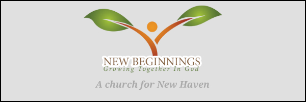 New Beginnings Church New Haven MO