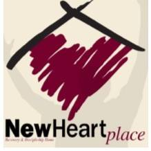 New Heart Place